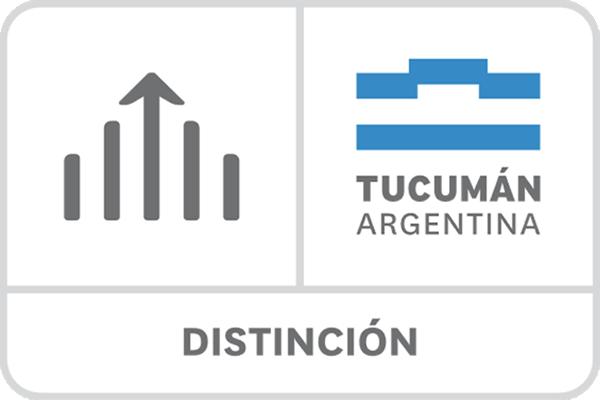 Marca Tucuman